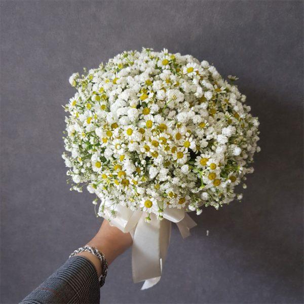 hoa cưới 033-1