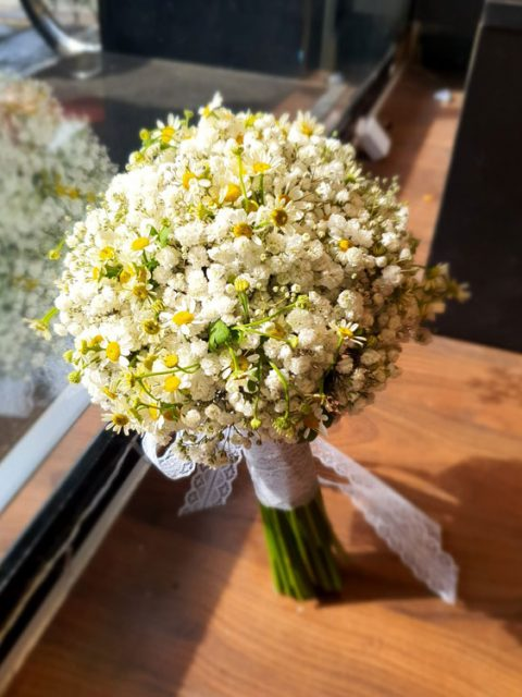 bó hoa cưới 033