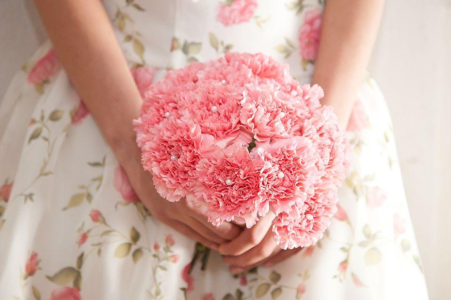 y nghia cua hoa cam chuong 5 - Ý nghĩa của hoa cẩm chướng